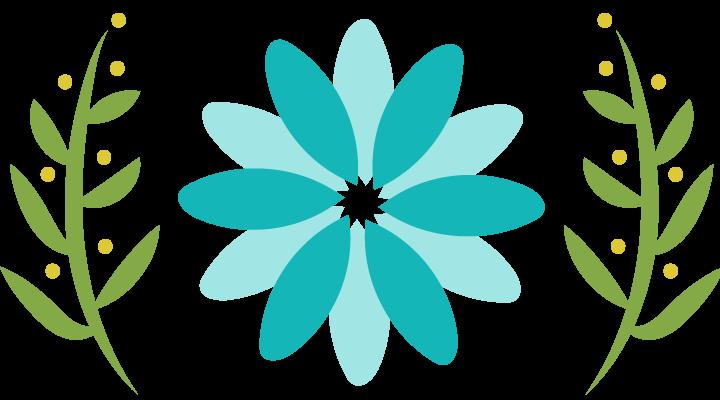 Team-Sirbakka – hyvinvointi ja kotipalvelut